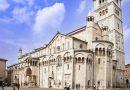 Modena e i siti dell'UNESCO: da visitare e tutelare