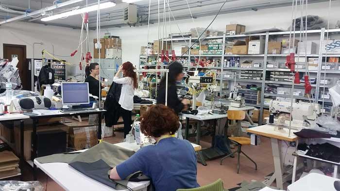 Nasce a Carpi il progetto SISTEMA per dare visibilità alla subfornitura