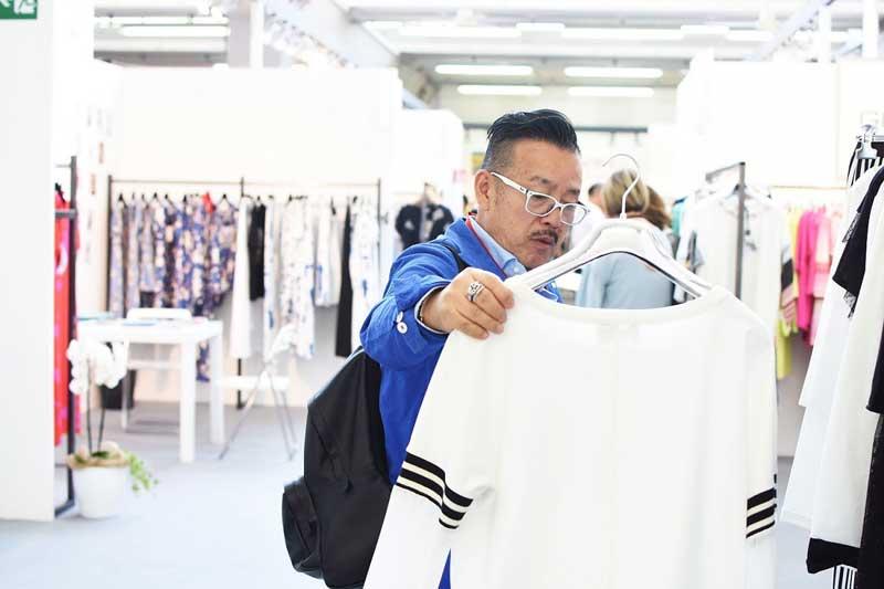 Moda Makers 2019 carpi