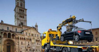 soccorso-stradale-modena-carroattrezzi