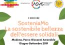 SosteniaMo – Il festival dedicato allo sviluppo sostenibile: programma completo