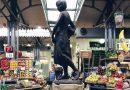 Città più care d'Italia, Modena al secondo posto