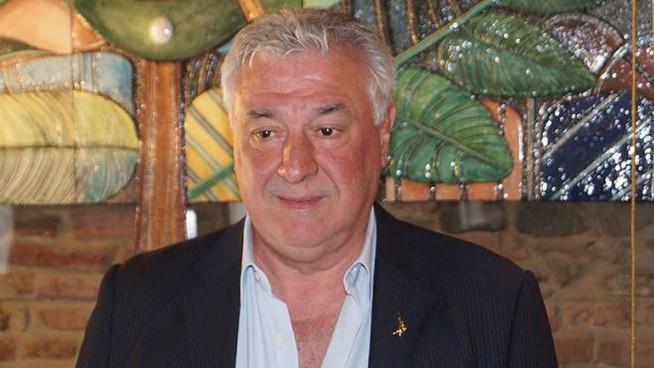 """Sassuolo, al via i """"salotti della CNA"""", incontri con gli imprenditori"""