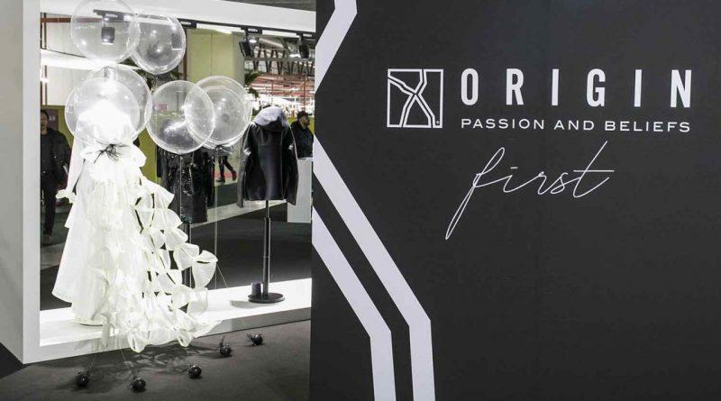 Ad Origin Passion and Beliefs anche 6 aziende di Modena