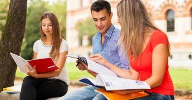 """Esperienze e stage, didattica e borse di studio sono le peculiarità del Master di 2° livello """"Impresa e Tecnologia Ceramica"""""""