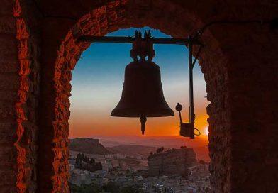 campanili modena bologna reggio emilia e ferrara