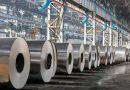 Indagine sugli investimenti delle imprese dell'Emilia-Romagna, c'è crisi, ma si investe