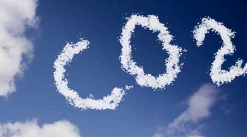 Ceramiche – accordo sulle emissioni per tutelare la qualità dell'aria del Distretto