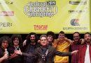 festival cabaret emergente modena