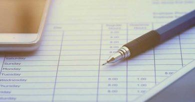 Economia e bilancio delle pubbliche amministrazioni