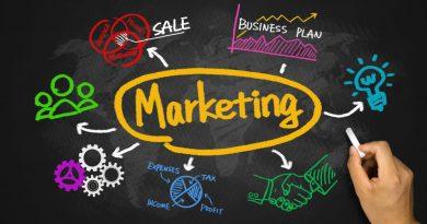 Marketing: come gestire al meglio le relazioni con i clienti