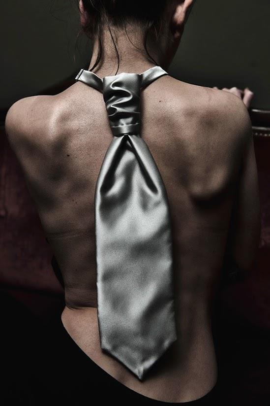 Cravatta da cerimonia cravattificio Conti