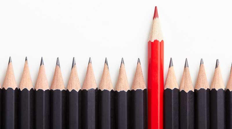 Quanto conta farsi notare per un'azienda? Ecco una spiegazione