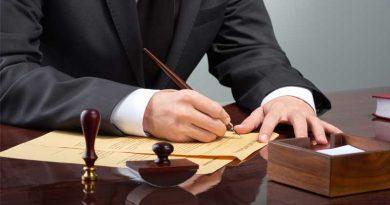avvocato a roma